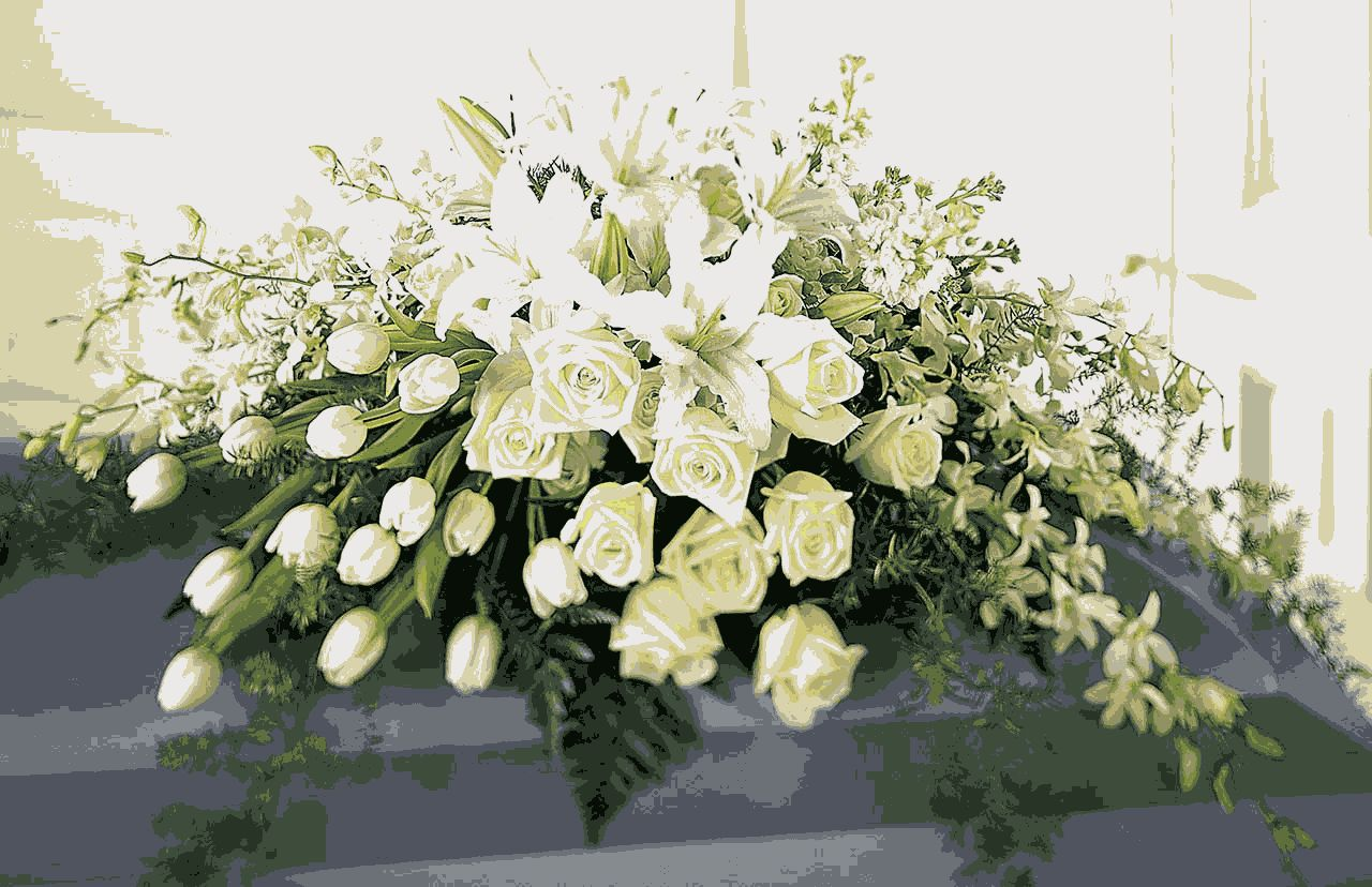 Cremation options chiles laman funeral cremation services cremation and funerals izmirmasajfo