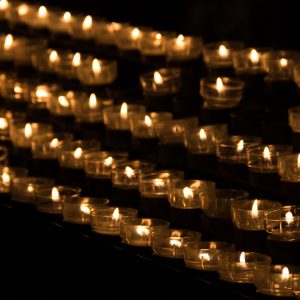 candle-1068945_1920